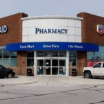 Rite Aid phase 2 proposal site